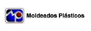 MOLDEADOS
