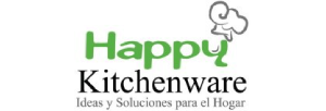 GOOD&GOOD/HAPPY KITCHENWARE