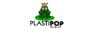 PLASTIPOP