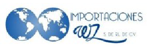 FENGSEN/WL IMPORTACIONES