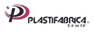 PLASTIFABRICA