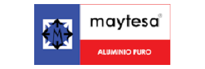 MAYTESA