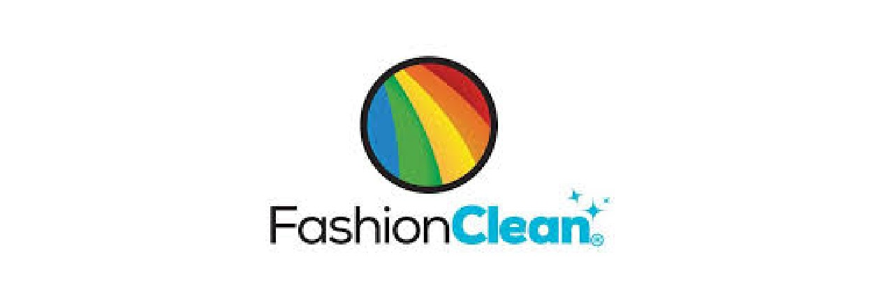 FASHION CLEAN