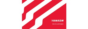 Yankon