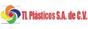 TL Plásticos