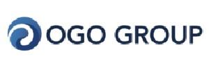 Ogo Group