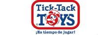TICK TACK TOYS